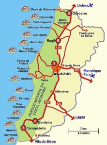 beaches_map